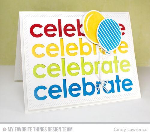 Dienamics-Design-Challenge-Feb-Card-1---OHS