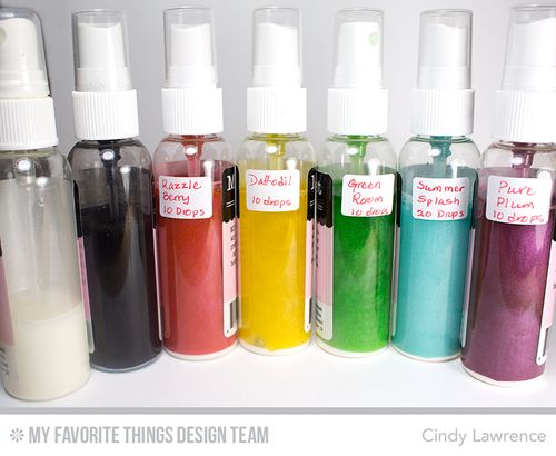 MIX-ables-Shimmer-Mist-Colors---OHS