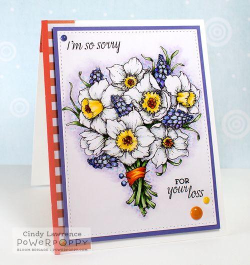 Daffodils-2---OHS