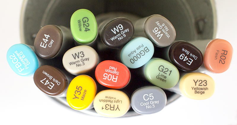 Well-Played-1-Copic-Colors