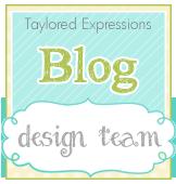 BlogDTBadge