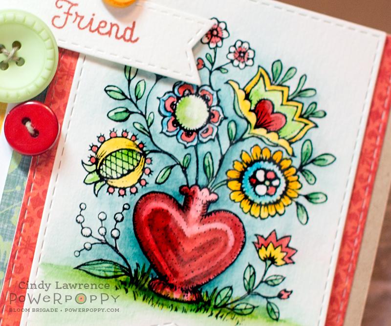 Folk-Heart-1-Close-Up---OHS