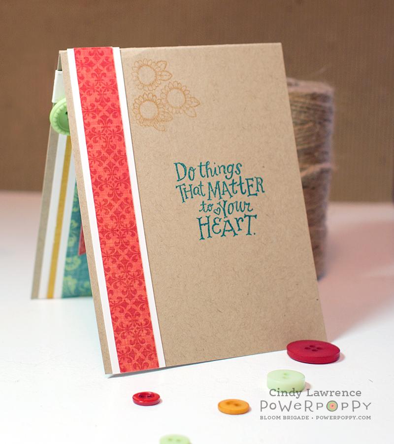 Folk-Heart-1-Inside---OHS