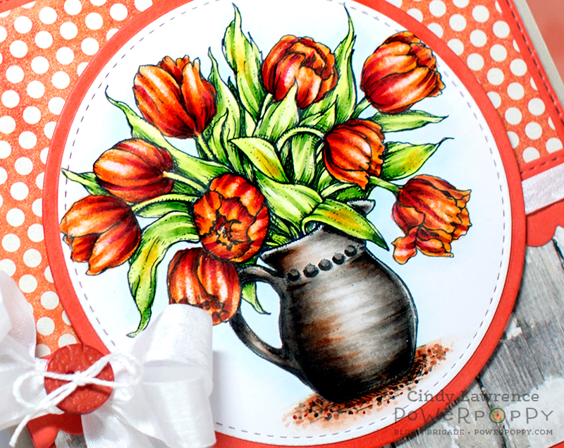 Tulips-in-Hobnail-Pitcher-1-Close-Up---OHS