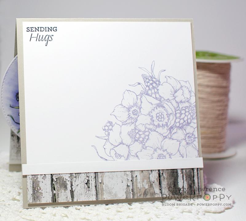 Daffodils-4-Inside---OHS