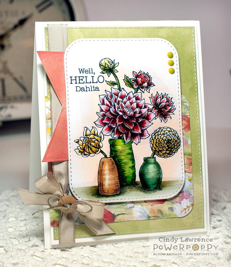 Well-Hello-Dahlia-1---OHS