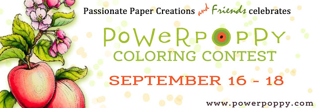PowerPoppy_ColoringContestSept16B