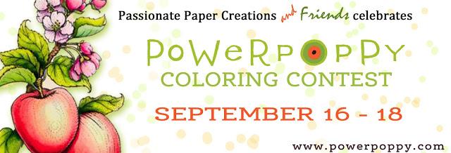 PowerPoppy_ColoringContestSept16B