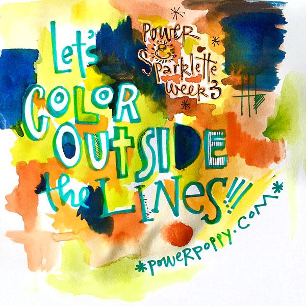 ColorOutsidetheLines_MarcellaHawleyLettering
