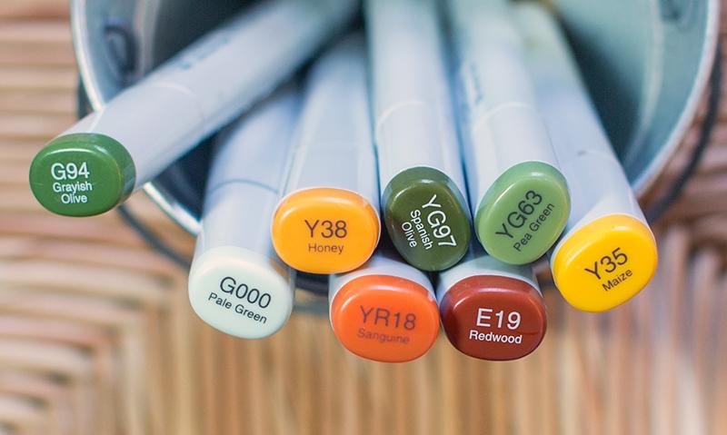 Let-It-Be-1-Copic-Colors---OHS
