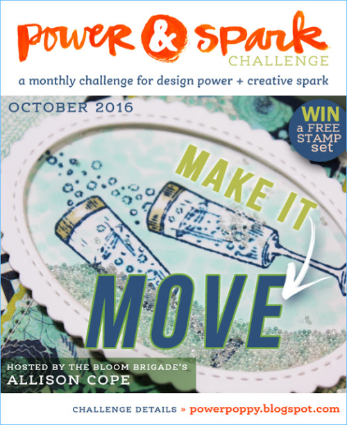 Power-and-Spark_Graphic_Oct2016