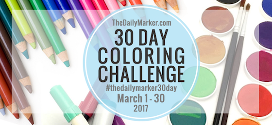 30DayColoringChallengeGFX