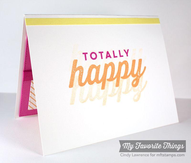 Happy-Everything--Inside
