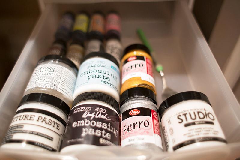 Stencil-Organization-9