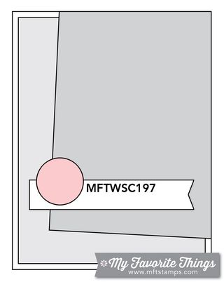 MFT_WSC_1971
