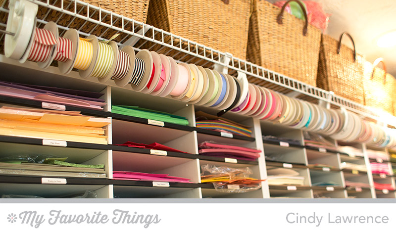 Organization-7---OHS