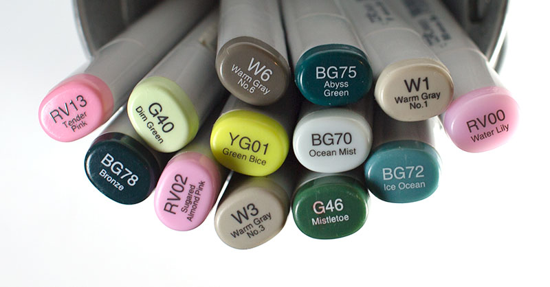 Bough-Wow-Wow-Copic-Colors