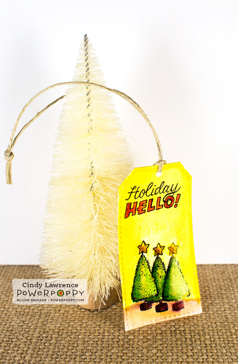 Merry-Littles-1.4---OHS