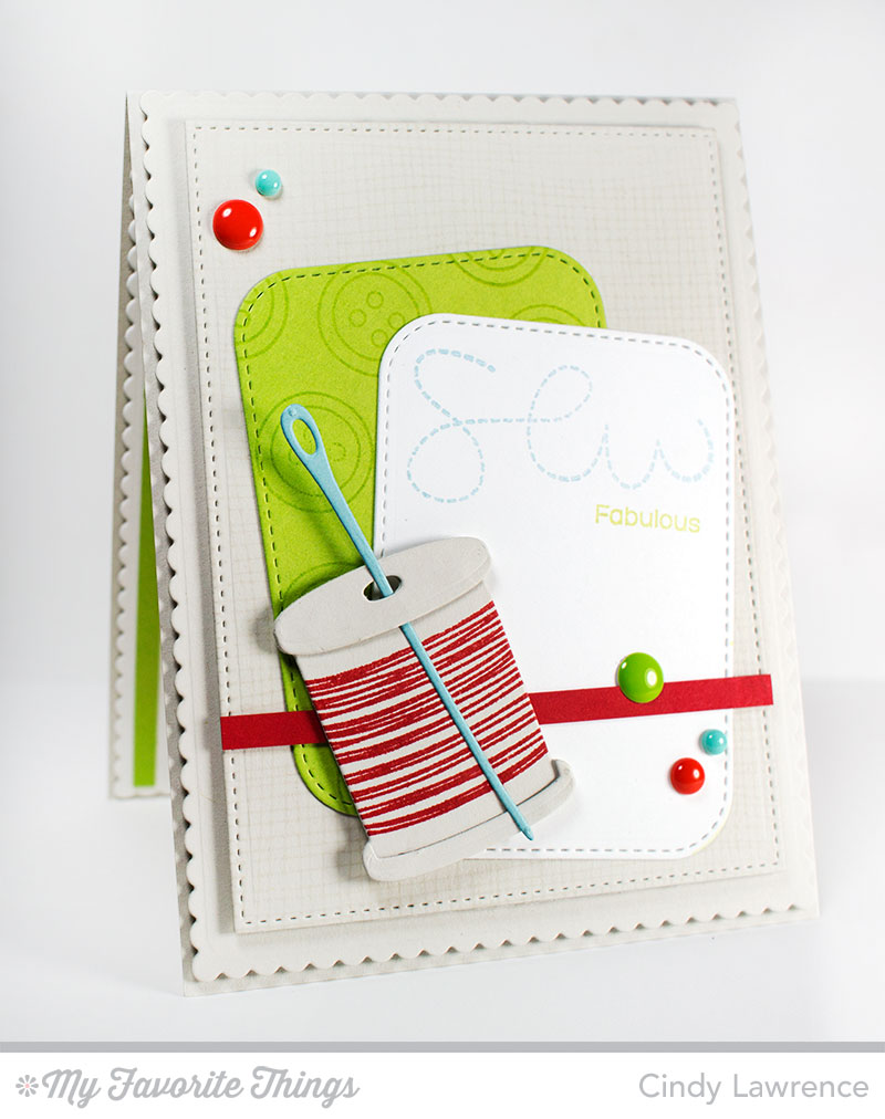 Stitched-With-Love---OHS