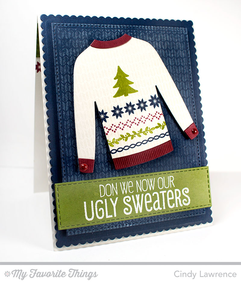 Cozy-Greetings-2--OHS