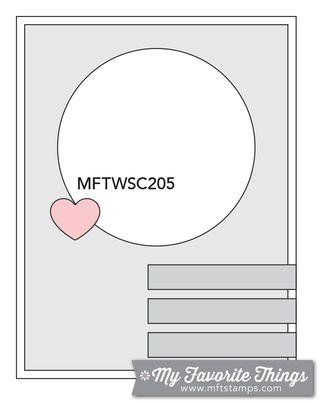 MFT_WSC_205