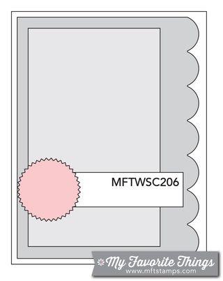 MFT_WSC_206