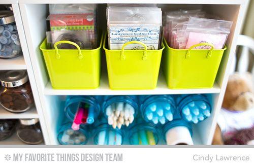 Stamp-Organize-7---OHS