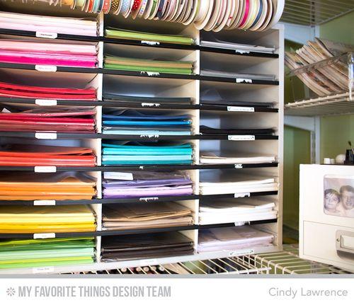 Cardstock-Organize-1---OHS