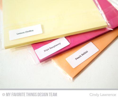 Cardstock-Organize-3---OHS