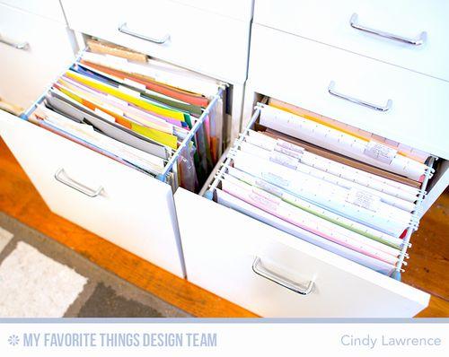 Cardstock-Organize-2---OHS