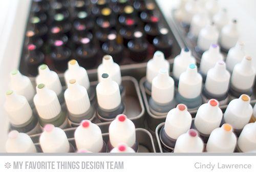 Ink-Organize-3---OHS