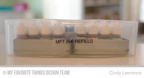 Ink-Organize-5---OHS