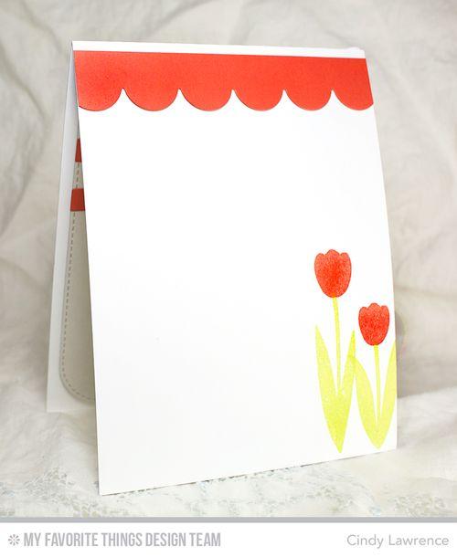 Spring-Tulips-1-Inside---OHS