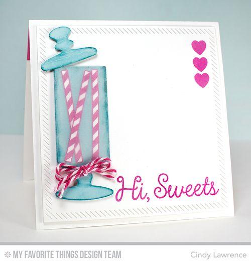 Candy-Jar-Companions-1---OHS