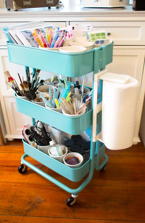 Art-Supply-Organization-1