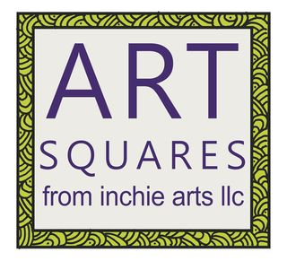 Inchie_ArtSq_Logo_light