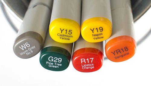 Stencils-2-Copic-Colors---OHS