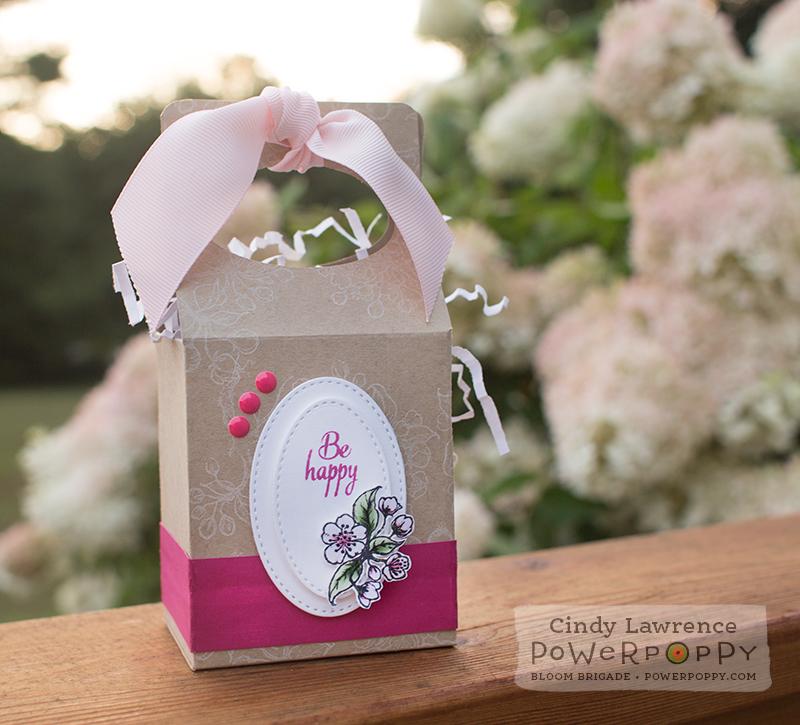 Happy-Crabapple-Box---OHS