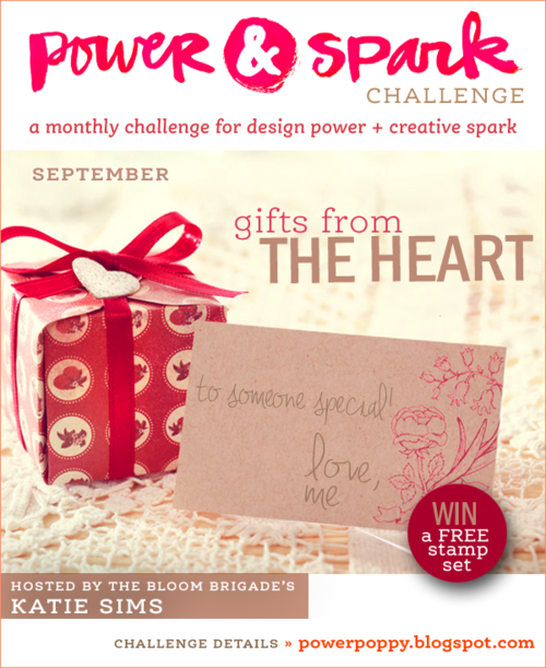 Power-and-Spark_Graphic_SEPT