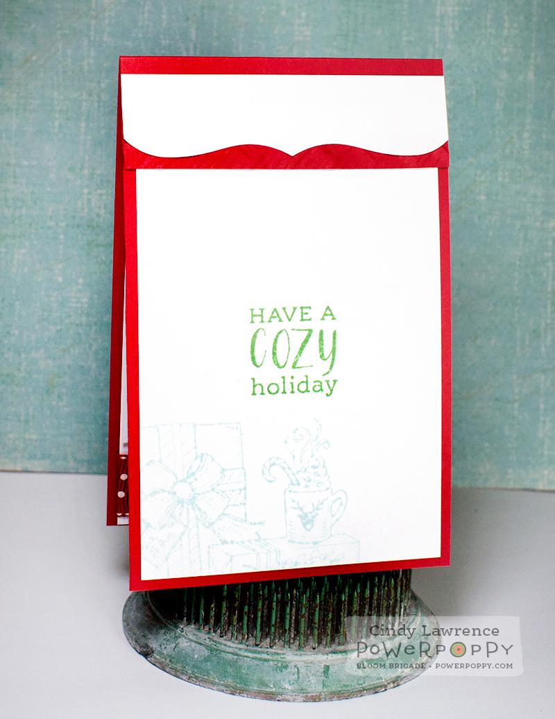 Cozy-Cupfuls-2-Inside---OHS