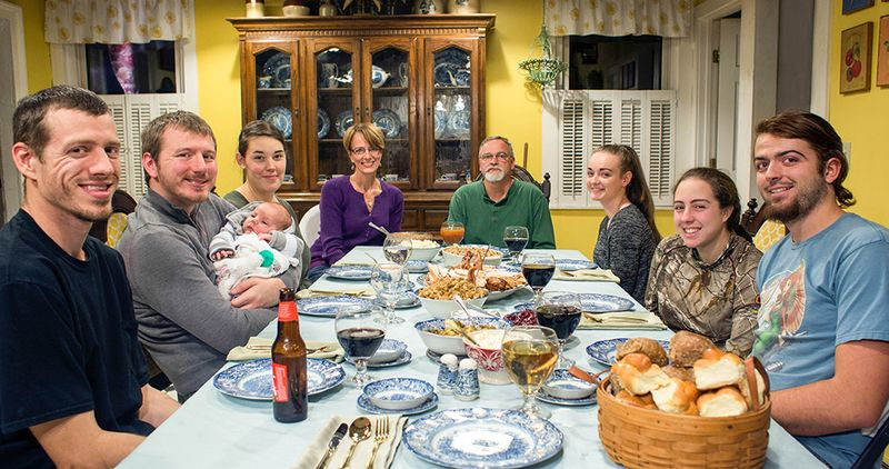Thanksgiving-2015-For-Web