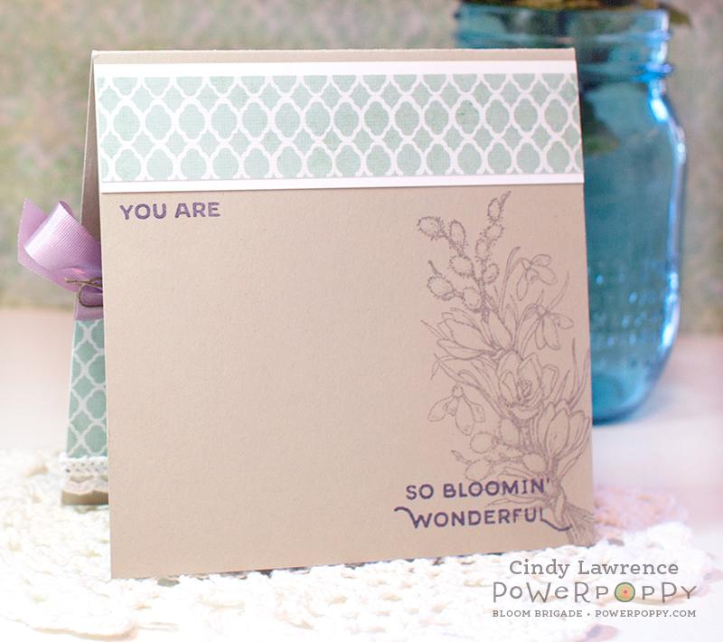 Bloomin-Wonderful-1-Inside---OHS