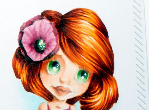 Violet-Revised-1-Close-Up---OHS