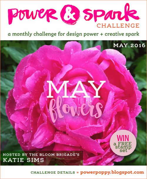 Power-and-Spark_Graphic_May16