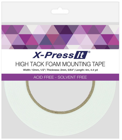 Copic-X-Press-It-Foam-Tape-Acid-Free-High-Tack-2mm-x-12mm-FTH12_large