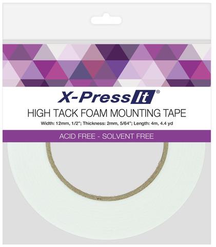 Copic-X-Press-It-Foam-Tape-Acid-Free-High-Tack-2mm-x-12mm-FTH12_large