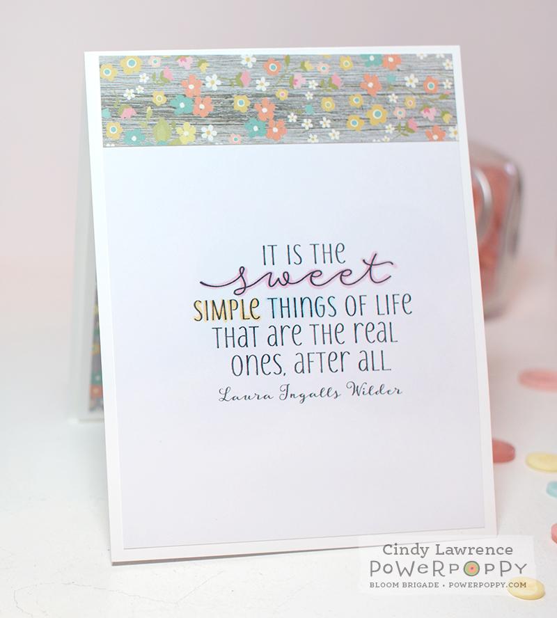 Sweet-Simple-Things-1-Inside---OHS