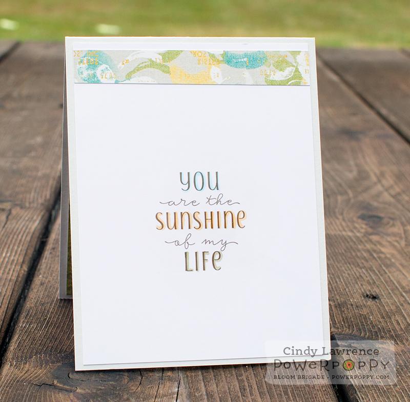 Sunshine-of-My-Life-1-Inside---OHS