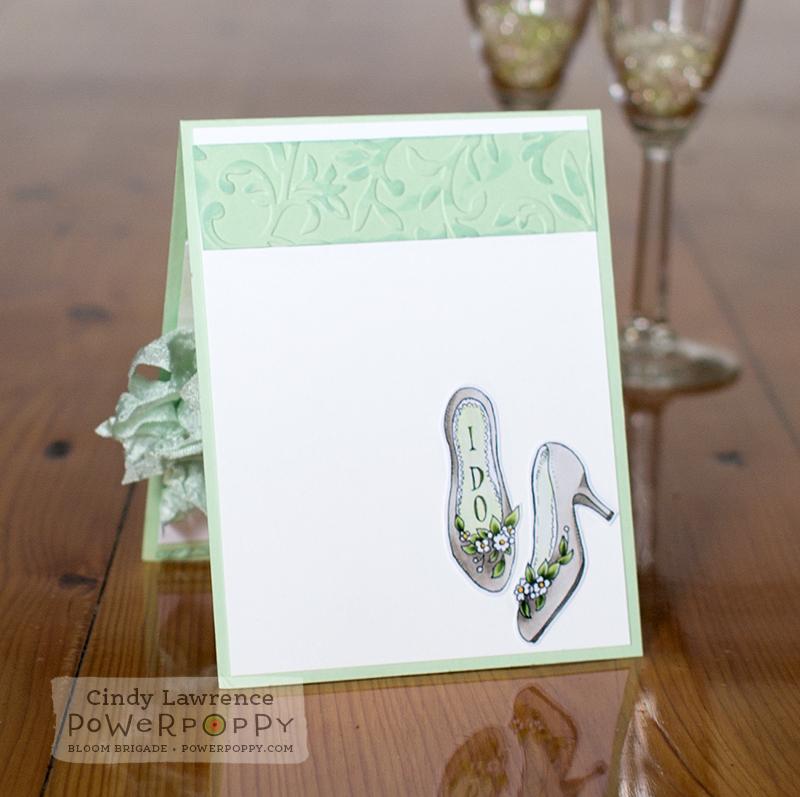 Dream Wedding Inside - OHS