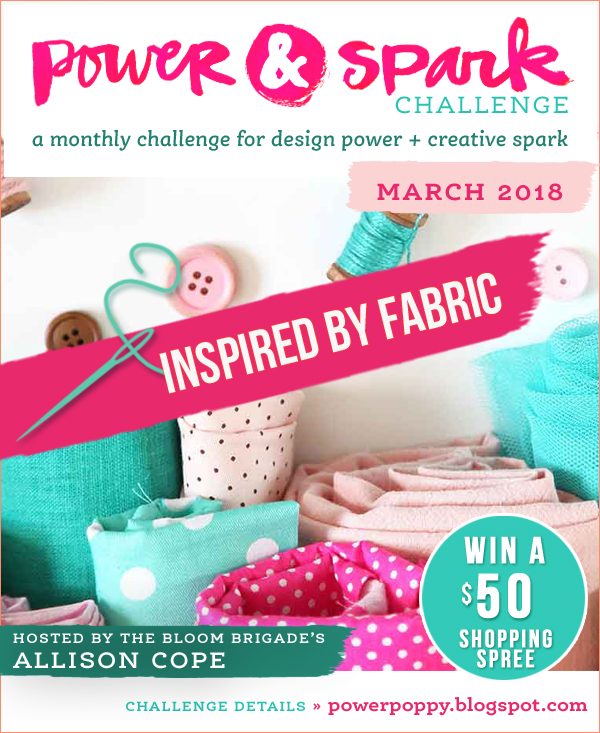 Power-and-Spark_Graphic_Mar18